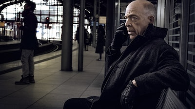 Howard j k simmons 3.jpg?ixlib=rails 2.1