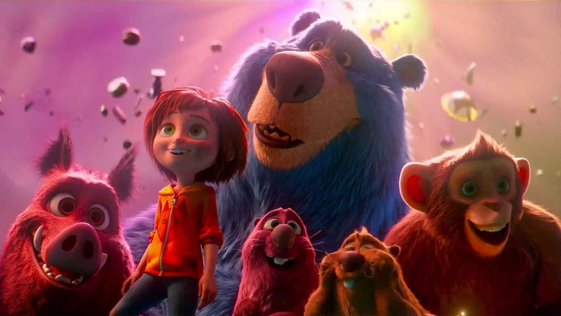 Wonder park trailer italiano film animazione paramount nickelodeon 01.jpg?ixlib=rails 2.1
