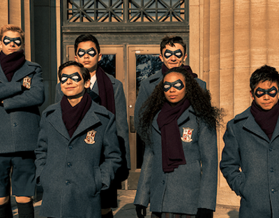 The umbrella academy netflix 700x500.png?ixlib=rails 2.1