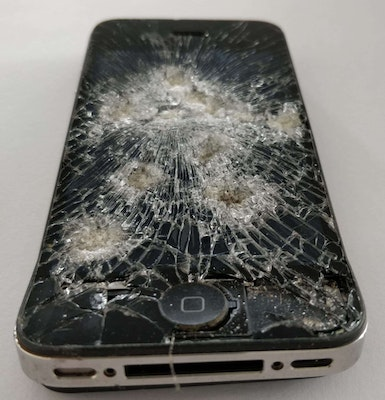 Damaged smashed iphone data recovery base to top.jpg?ixlib=rails 2.1