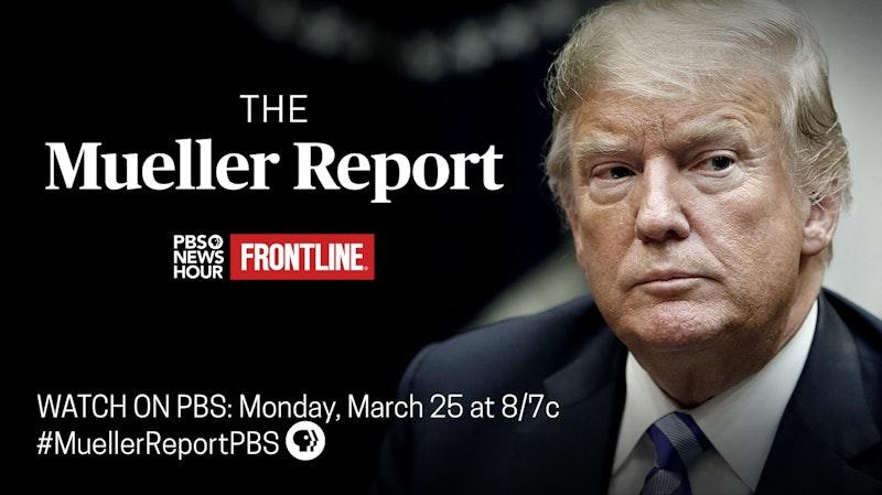 Mueller.jpg?ixlib=rails 2.1