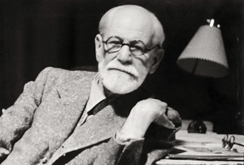 Freud.jpg?ixlib=rails 2.1