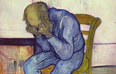 Vincent willem van gogh 002.jpg?ixlib=rails 2.1