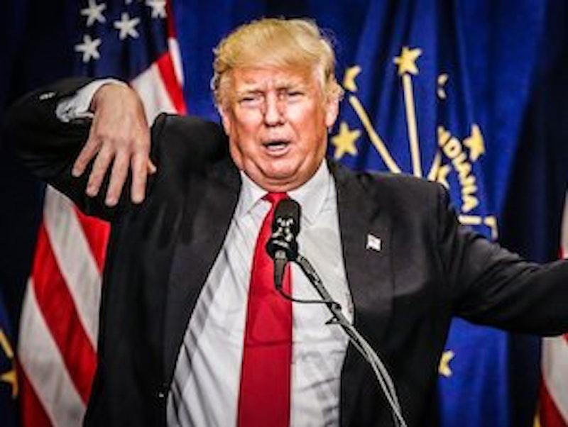 Trump 03324.jpg?ixlib=rails 2.1