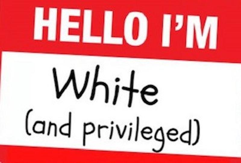 White privilege.jpg?ixlib=rails 2.1