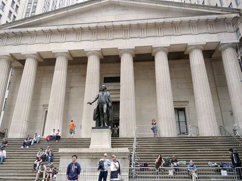 Federal.hall.jpg?ixlib=rails 2.1