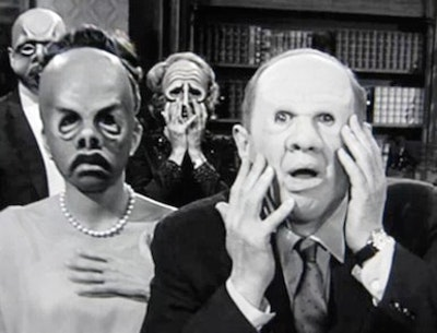 The twilight zone episode guide.jpg?ixlib=rails 2.1