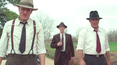 The highwaymen 2019 woody harrelson thomas mann kevin costner.png?ixlib=rails 2.1