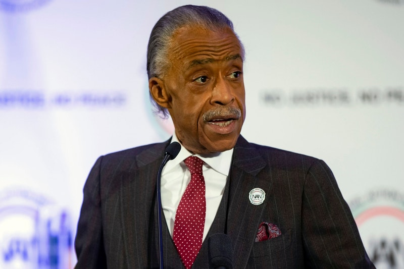 Why are democrats still kissing con al sharptons ring.jpg?ixlib=rails 2.1