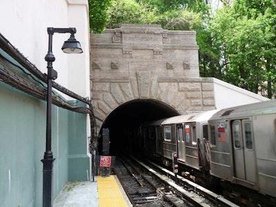 Tunnel.jpg?ixlib=rails 2.1