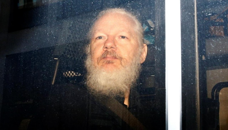 V2 rts2haca julian assange april 2019 1120.jpg?ixlib=rails 2.1