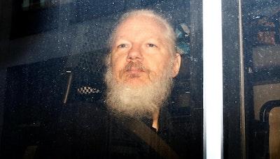 V2 rts2haca julian assange april 2019 1120.jpg?ixlib=rails 2.1