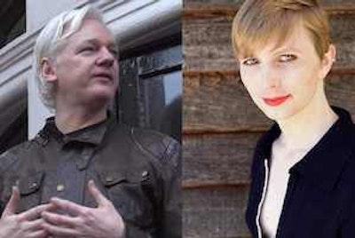 Assange manning min.jpg?ixlib=rails 2.1