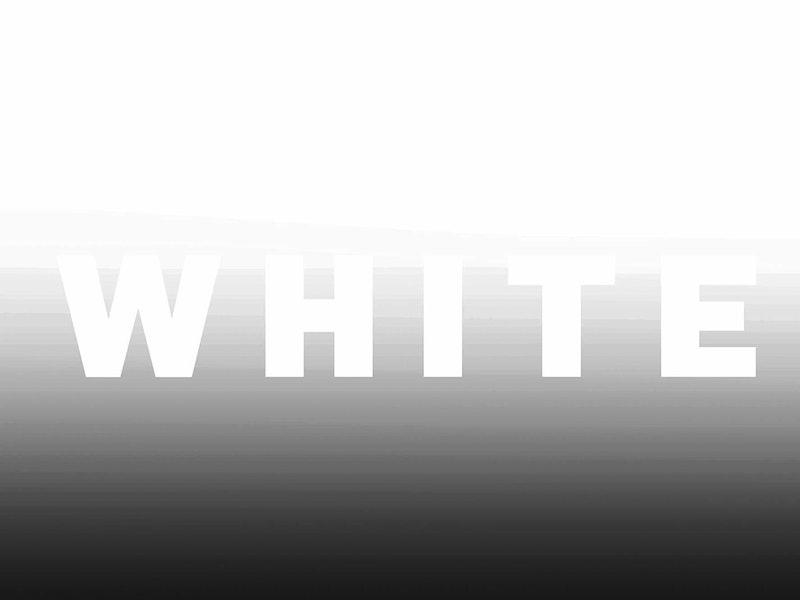White2 49185cb0930aae1b1726d6a31dde1f0abb85de8d.jpg?ixlib=rails 2.1