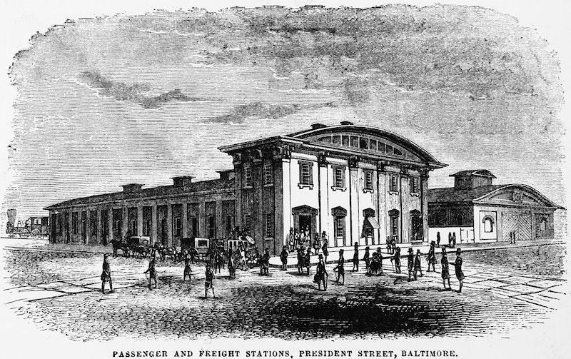 1200px president street station   baltimore 1856.jpg?ixlib=rails 2.1