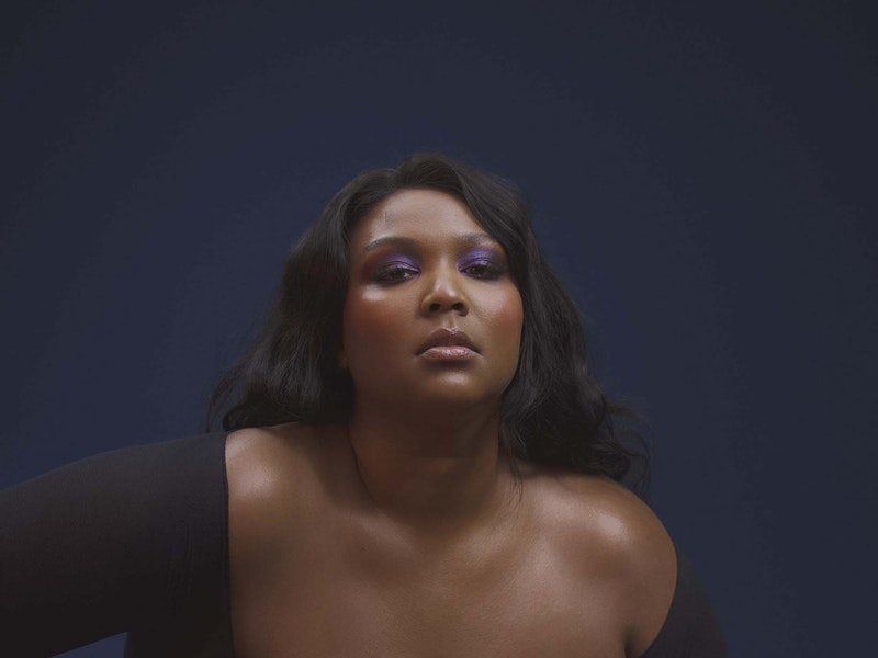 Lizzo atlantic.jpg?ixlib=rails 2.1