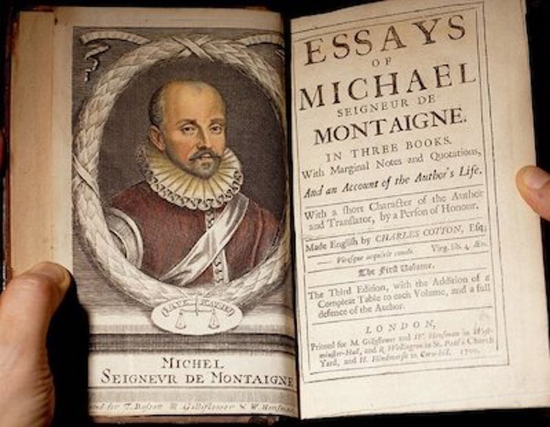 1 1700 michel de montaigne essays portrait paul d stewart.jpg?ixlib=rails 2.1