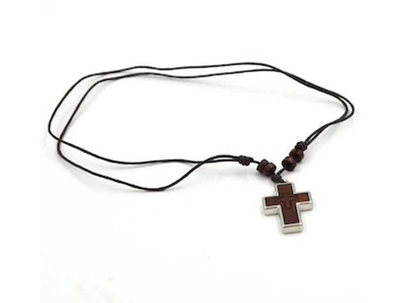 Great discount hzman olive wood russian orthodox cross pendant hemp cord necklace ni  9898 800x640 0.jpg?ixlib=rails 2.1