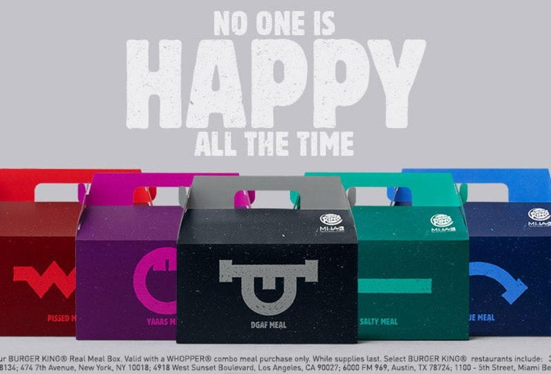 Burger king unhappy meals real pissed dgaf meaning yaaas mental health awareness 0.jpg?ixlib=rails 2.1