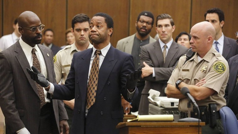 American crime story the people v o j simpson s01e07 still.jpg?ixlib=rails 2.1