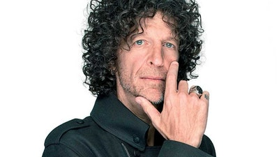 Howard stern comes again 9781501194290 hr wide 963393af41db79a87de0801b48a764659364b14a.jpg?ixlib=rails 2.1