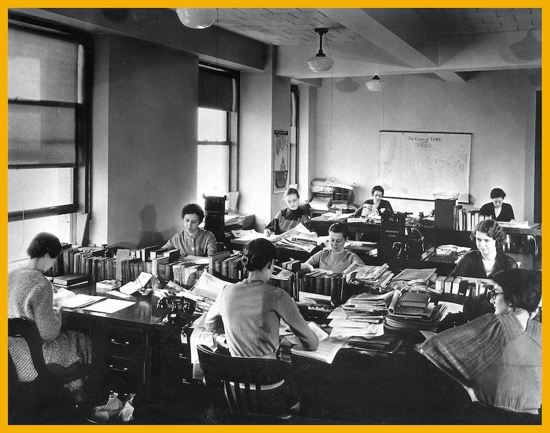Time female office workers.jpg?ixlib=rails 2.1