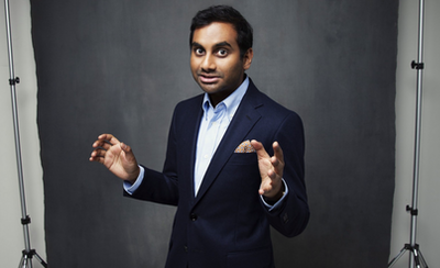 Aziz ansari 2019 tour dates road to nowhere.png?ixlib=rails 2.1