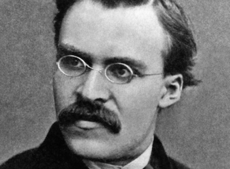 Nietzsche187c.jpg?ixlib=rails 2.1