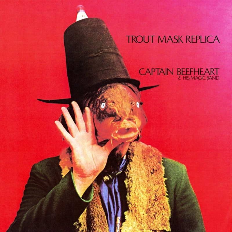 B555ac 20180401 trout mask replica cover.jpg?ixlib=rails 2.1