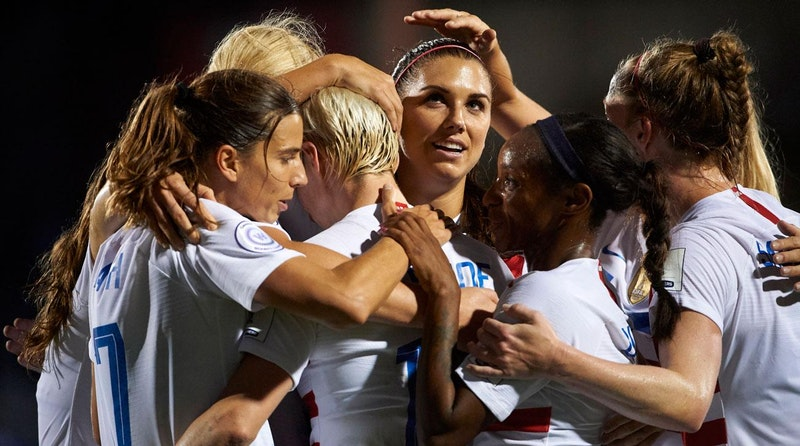 Uswnt roster projection 2019 world cup.jpg?ixlib=rails 2.1