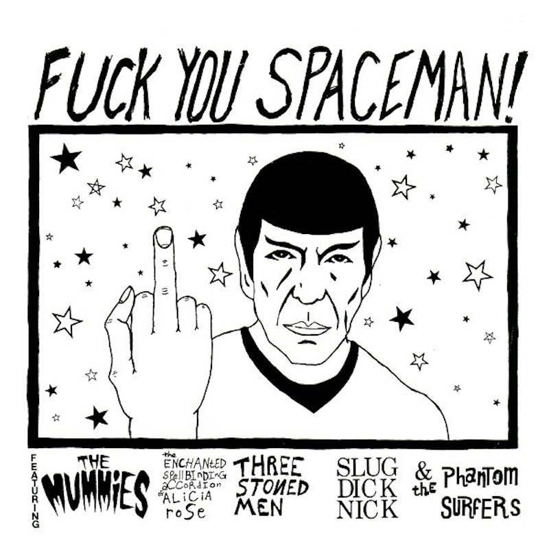 Planet pimp fuckyou spaceman.jpg?ixlib=rails 2.1
