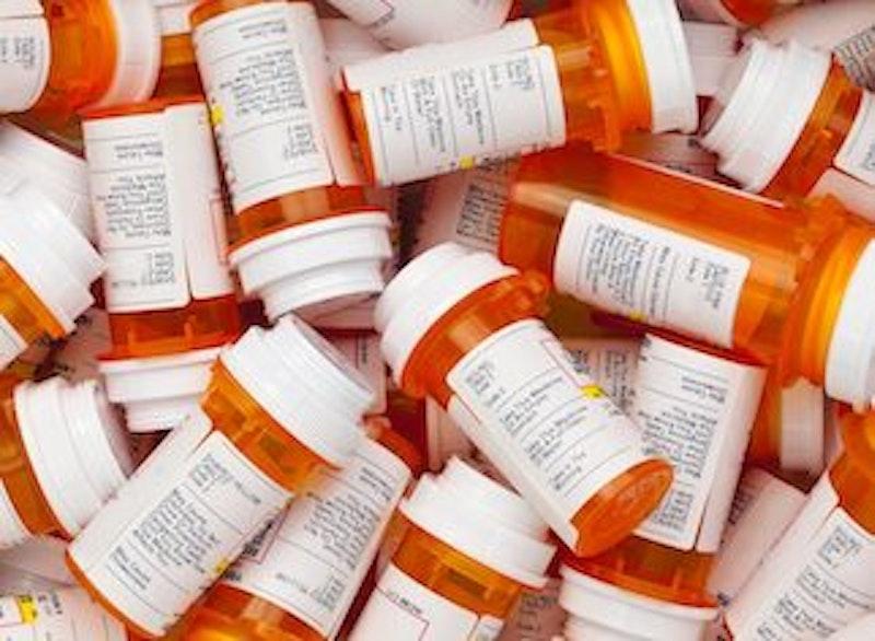 Opioid crisis 1 e1510360958336.jpg?ixlib=rails 2.1
