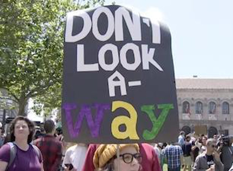 190626144557 wayfair walkout protest exlarge 169.jpg?ixlib=rails 2.1