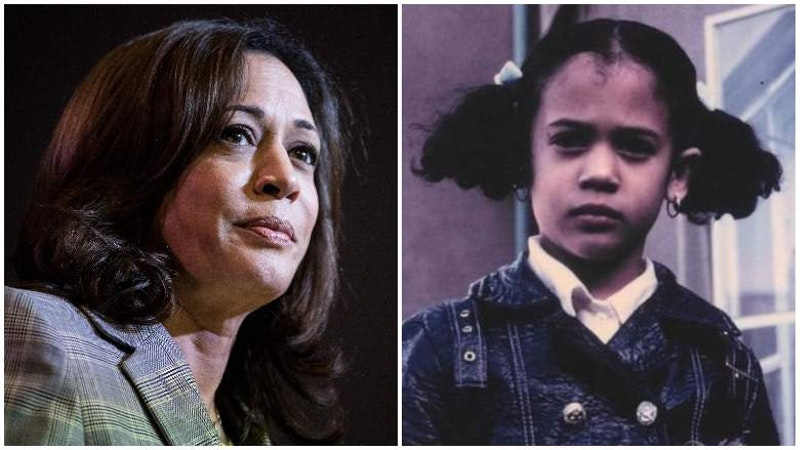 Kamala harris bused.jpg?ixlib=rails 2.1