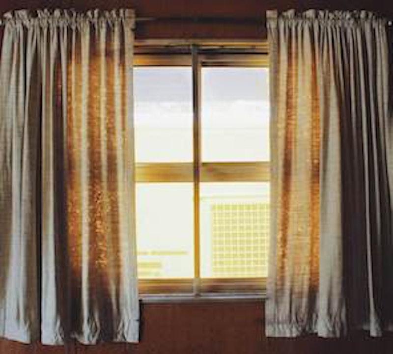 Hot summer nights sleep sun window.jpeg?ixlib=rails 2.1