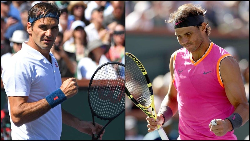 802259 roger federer rafa nadal indian wells 2019.jpg?ixlib=rails 2.1
