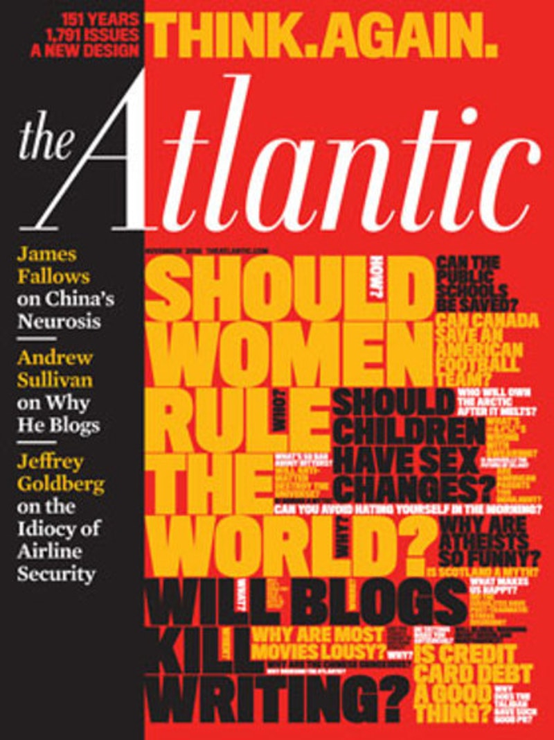 Atlantic.jpg?ixlib=rails 2.1