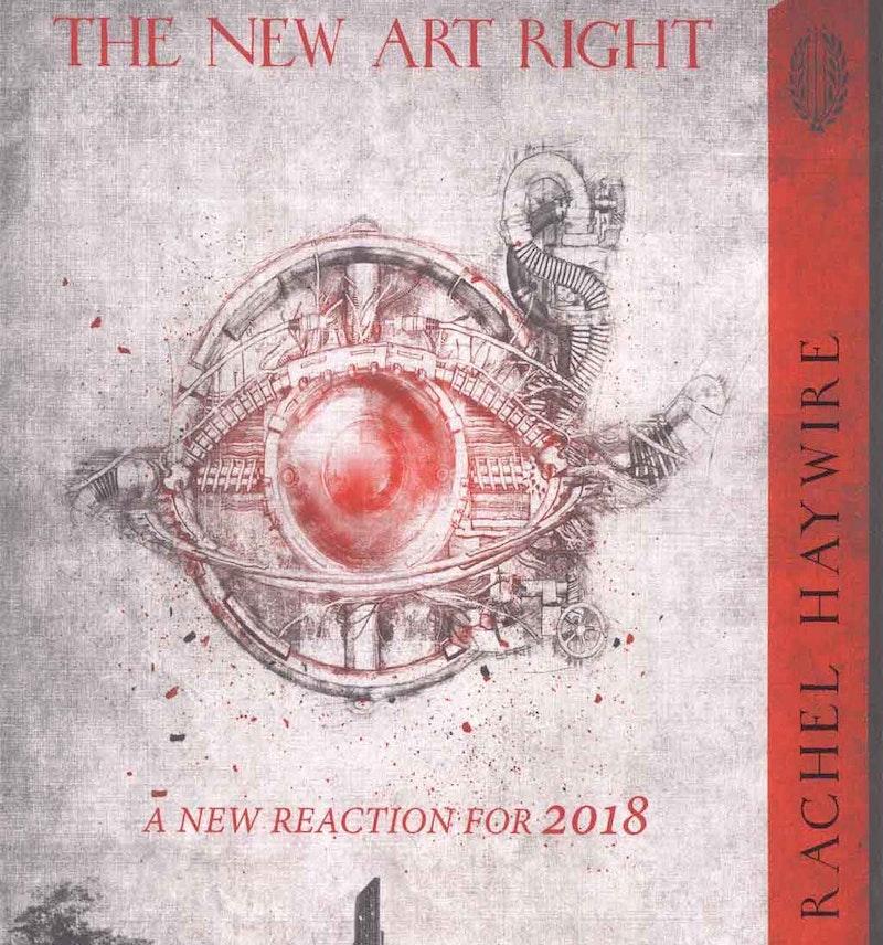 Rachel haywire   the new art right a new reaction for 2018.jpg?ixlib=rails 2.1