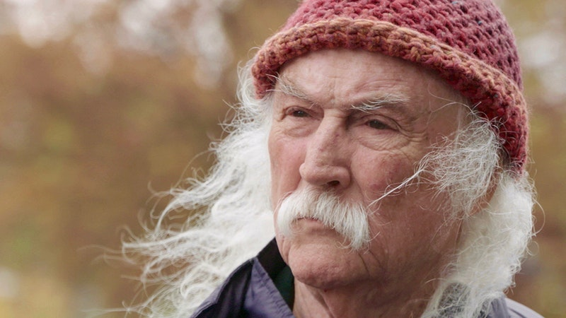 David crosby remember my name movie.jpg?ixlib=rails 2.1