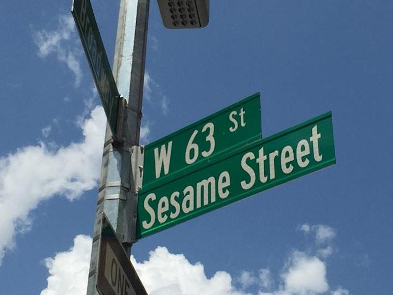 Sesame.jpg?ixlib=rails 2.1