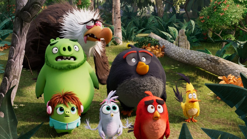 Angry birds movie 2.jpg?ixlib=rails 2.1