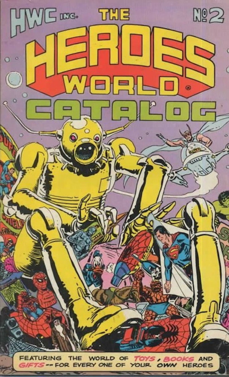 Heroes world catalog cover art.jpg?ixlib=rails 2.1