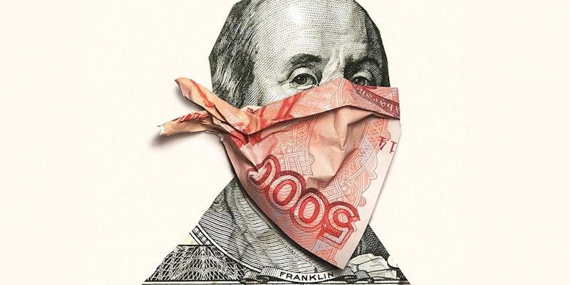 Moneyland 1000.jpg?ixlib=rails 2.1
