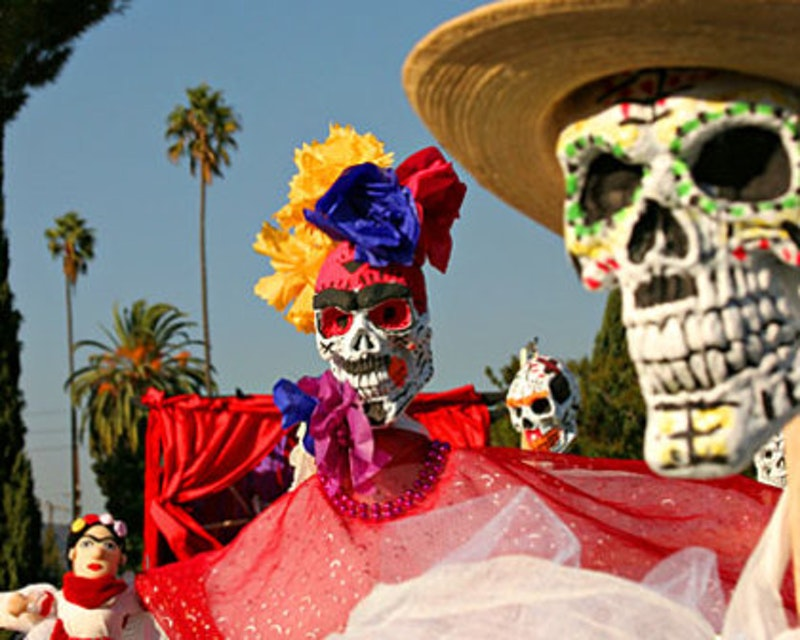 Mexico day of the dead.jpg?ixlib=rails 2.1