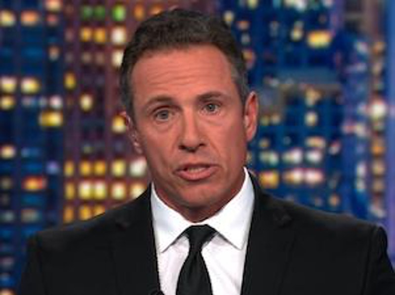 190701225114 chris cuomo closing argument 07012019 super tease.jpg?ixlib=rails 2.1