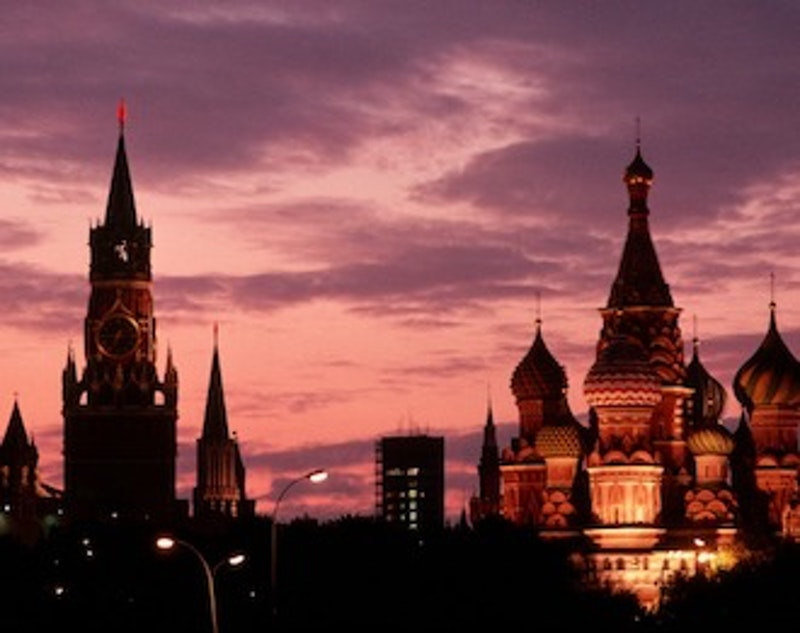 Russia gettyimages 635963777 780 x 508.jpg?ixlib=rails 2.1