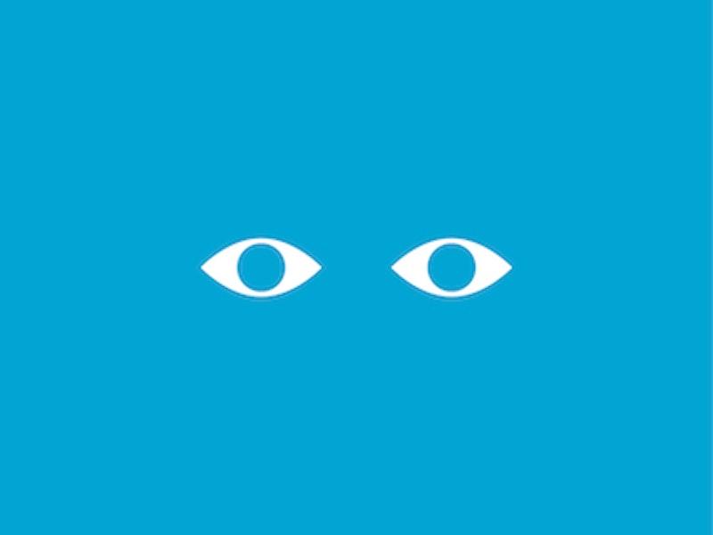 Blue.jpg?ixlib=rails 2.1