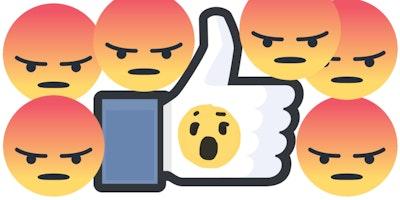 O facebook like facebook.jpg?ixlib=rails 2.1