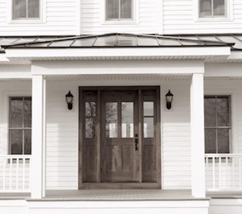 Home design.jpg?ixlib=rails 2.1