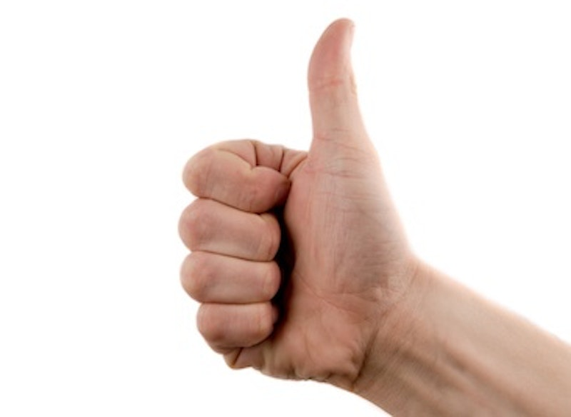 Hand with thumb up.jpg?ixlib=rails 2.1